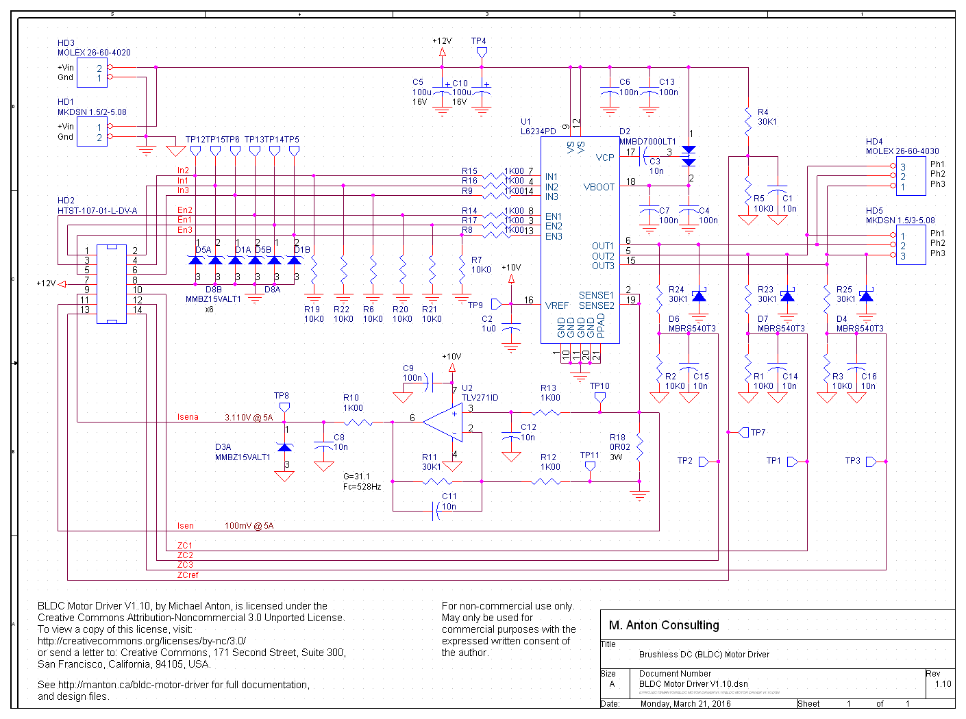 Siprotech also Selection Chart For 3 Ph Induction additionally Siemens 8PV5051 1BA21 3RW40 Ready To Connect Soft Starter 185kW moreover Typical Circuit Diagram Of Star Delta furthermore 510525307739098318. on siemens motor starter schematic